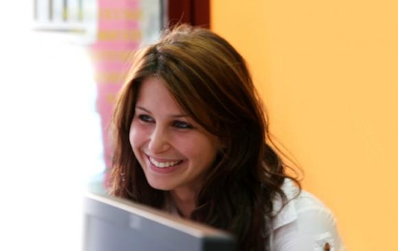 fidem07-570x360-cliente-sorride-web1-580x366